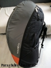 Paragliding backpack Dudek DuraLight 140L