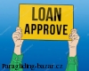 Loans & Financial Services Offer