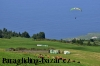 Sky Paragliders - Anakis 3 - 2
