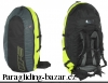 UP Backpack 140L