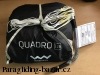 Woody Valley Quadro 115 light 1,23kg