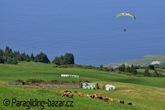 Sky Paragliders - Anakis 3 - 3